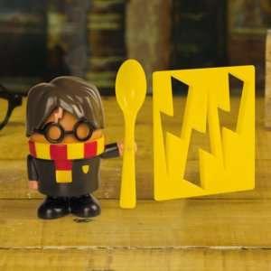 Regalo Set da colazione Harry Potter
