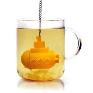 Regalo Sottomarino da Tè