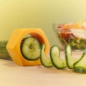 Idea regalo Spiralizzatore di verdure
