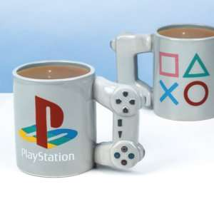 Regalo Tazza controller PlayStation