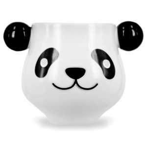 Regalo Tazza Panda termosensibile