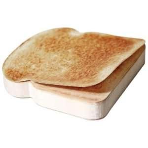 Regalo Toast per appunti
