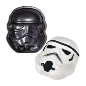 Regalo Tortiera Stormtroopers