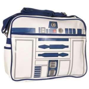 Regalo Tracolla R2-D2