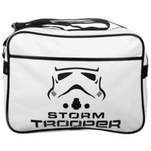 Regalo Tracolla Stormtrooper