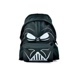 Idea regalo Zaino Darth Vader